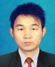 陈朱光律师