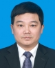 张永林律师