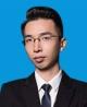 周灵洋律师