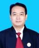 刘田东律师