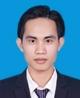 陈昌毅律师