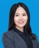 唐海燕律師