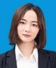 刘雪花律师
