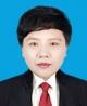 张芳芳律师
