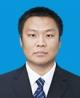 宋金磊律师