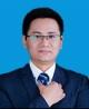 王伟浩律师