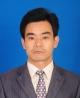 蒋安光律师