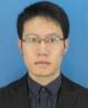 郑世贤律师
