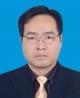 龍慶林律師