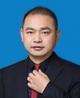 周艳涛律师