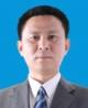 许江博律师