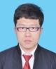 李旭东律师