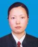 刘广芳律师