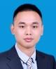 钱志龙律师