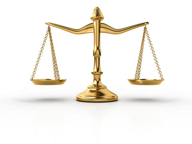 法律类图片素材
