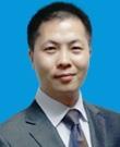 姚志明-北京民商事律师网