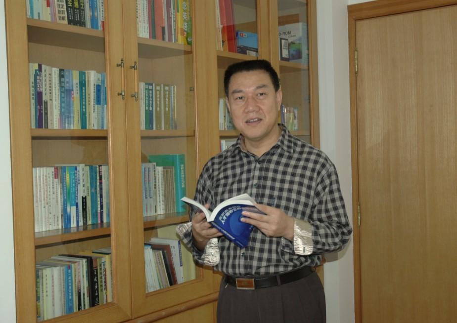 刘天君律师