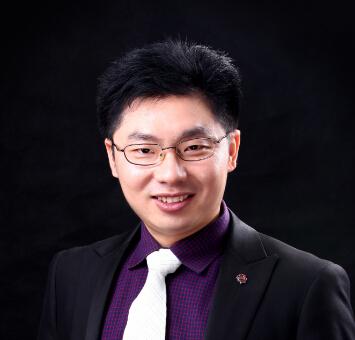 陈浮中-民商律师网