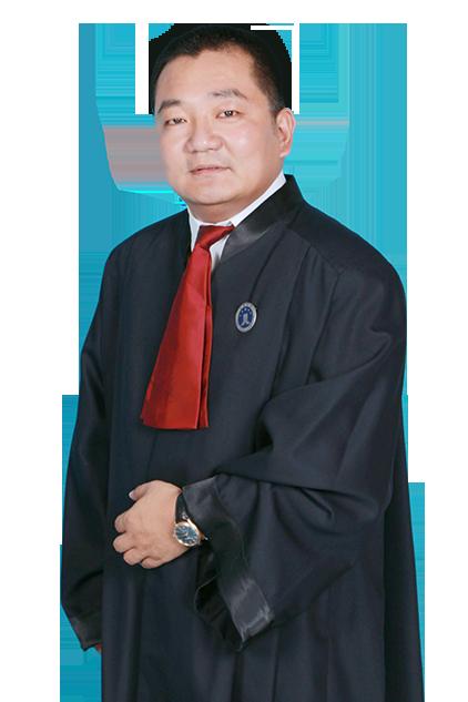黄晓伟-黄晓伟律师网