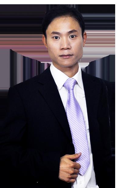 王海清-东莞律师网