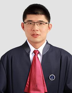 季飞国-瑞安律师网