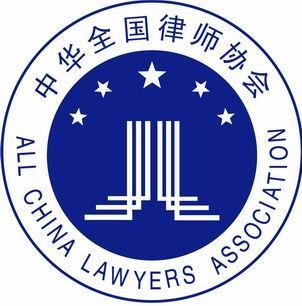 找法网|法律咨询 找律师 中国领先法律咨询平台