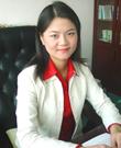 陈茵明律师