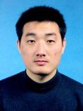徐双泉律师