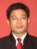 吳小慶律師