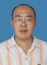 李國樹律師