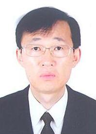 李光勋律师