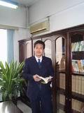 王士坡律師律師