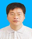 宁波律师 郑建荣
