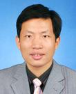 扬州律师 庄志明
