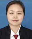 刘颖琼律师