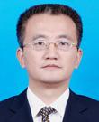 尹成林律师