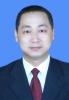 芜湖律师戴少华