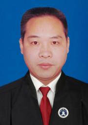 潘國均律師
