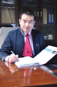 长沙律师 陈平凡律师团队