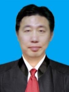 王雙春律師律師