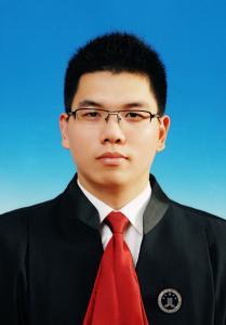 周义军律师