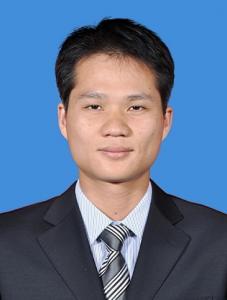 东莞律师 黎桂波