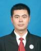 宿遷律師胡雪峰