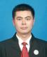 胡雪峰律师律师