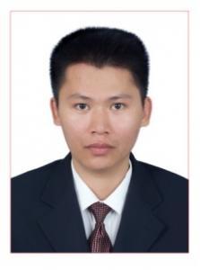吴俊学律师