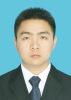 荆州律师熊家元