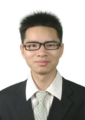 唐春林图片