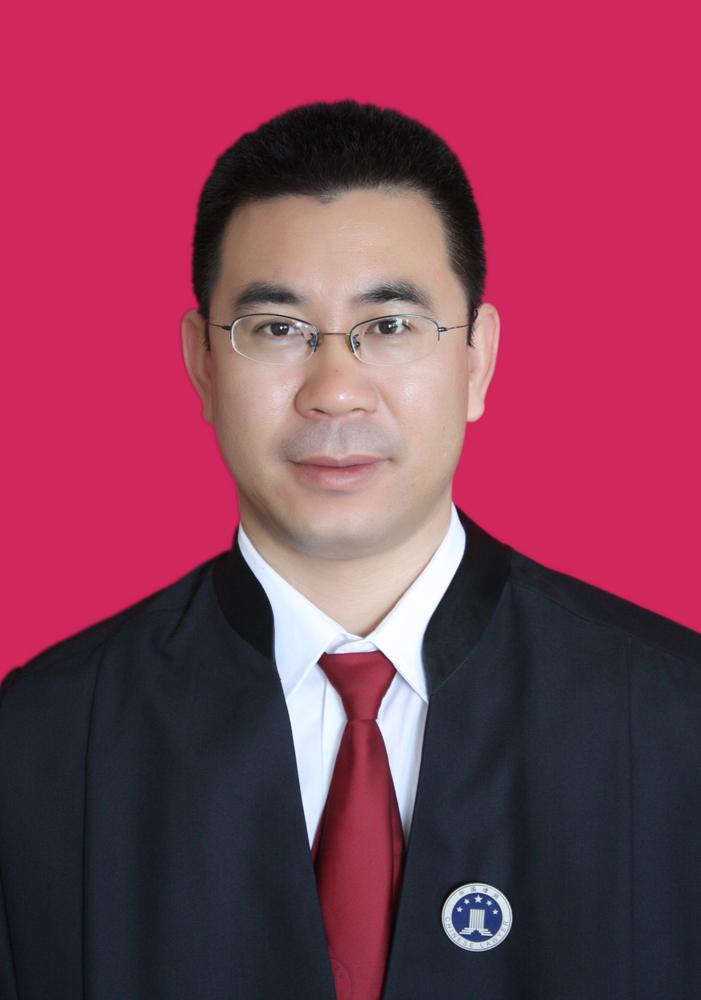 廊坊律师 李景玉