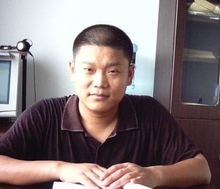 张光炤律师