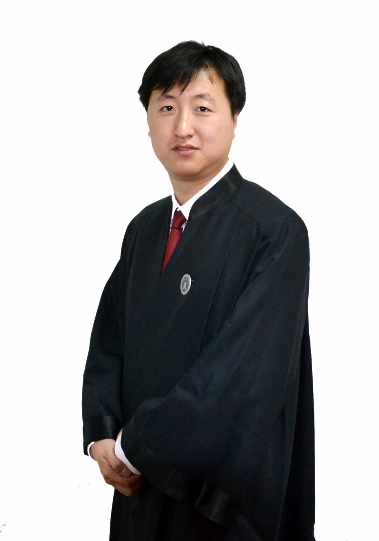 律师服图片素材